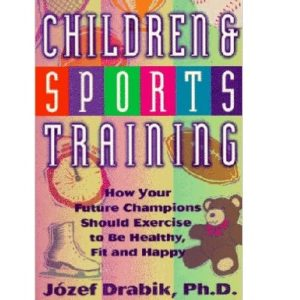 Children & Sports Training