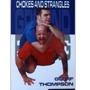 Chokes and Strangles