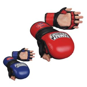 combat-sports-mma-training-gloves