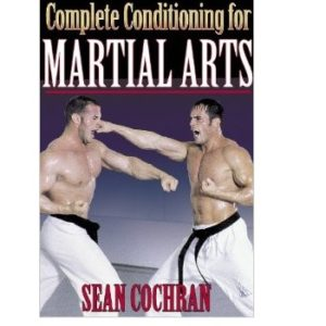 Conditioning/Training