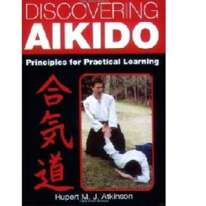 Discovering Aikido