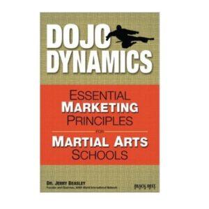 Dojo Dynamics