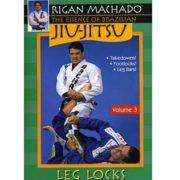 Jiu Jitsu and BJJ DVD Archives - Page 5 of 7 - Academy Of