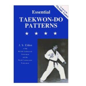 Essential Taekwon-Do Patterns