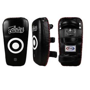 Fairtex Training Equipment