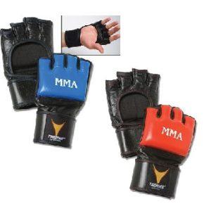 Fight Glove