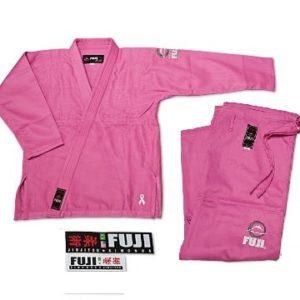 Fuji Womens