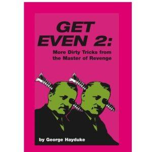 Get Even 2