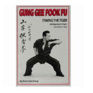 Gung Gee Fook Fu