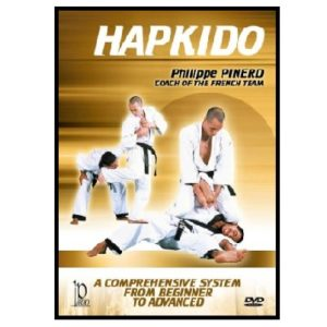 DVD's Archives - Academy Of Karate - Martial Arts Supply Inc.