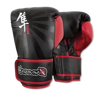 Hayabusa MMA Fight Gear / Shorts