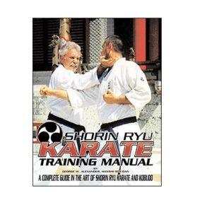 International Shorin Ryu Karate Kobudo Federation