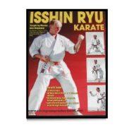 Isshin Ryu Karate DVD