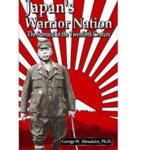 Japan's Warrior Nation
