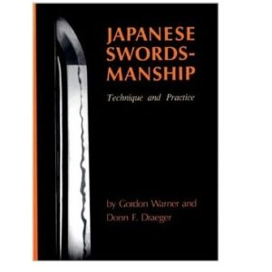 Japanese Swords-Manship Techniques & Practice