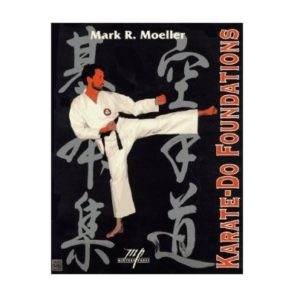 Karate-Do Foundations