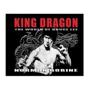 King Dragon The World Bruce Lee
