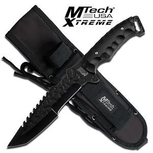 MX-8062BK