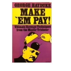 Make 'em Pay!