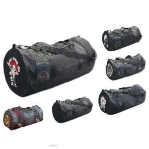 Mesh Gear Bags