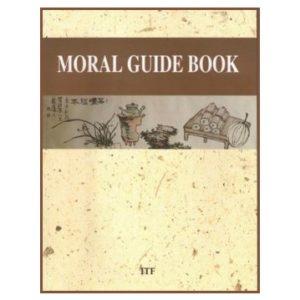 Moral Guide Book