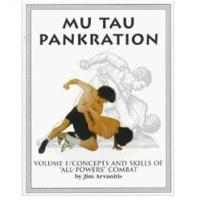Judo/Jujitsu/Mixed Martial Arts