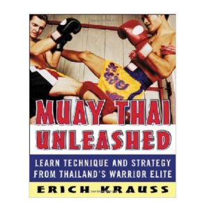 Muay Thai Unleashed