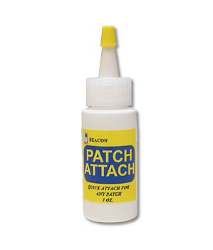 Patch Glue