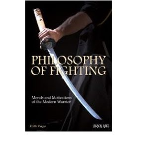 Philosophy of Fighting