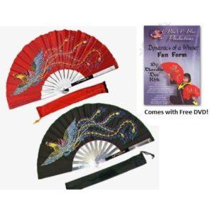 Phoenix Fan Master kit