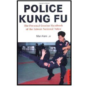 Training fu kung books pdf
