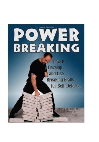 Breaking Books