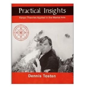 Practical Insights – Kenpo Theories