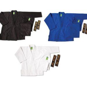 ProForce® Gladiator Pearl Jiu-Jitsu Uniform