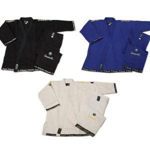 ProForce® Gladiator Ultra Jiu-Jitsu Uniform