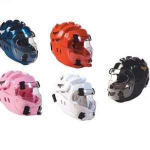 proforce-thunder-full-headguard