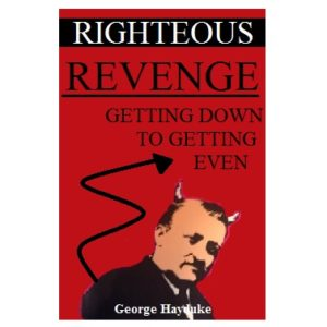 Righteous Revenge