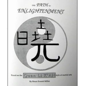 SECRETS OF POWER – The Path to Enlightenment
