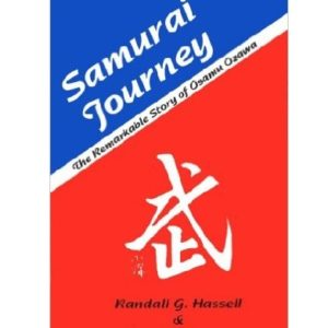 Samurai Journey