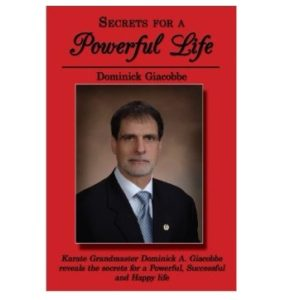 Secrets for a Powerful Life