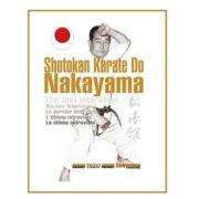 Shotokan DVD