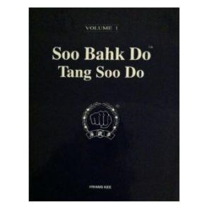 Tang Soo Do/Soo Bahk Do
