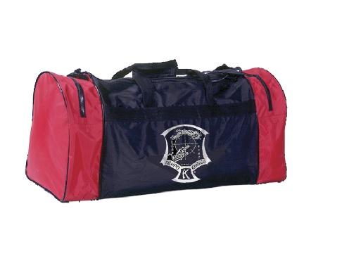 Martial Art Bags