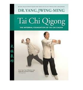 Tai Chi Qigong