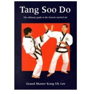 Tang Soo Do Ultimate Guide
