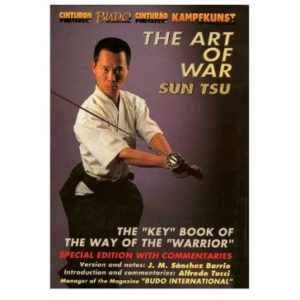 The Art of War Sun Tsu