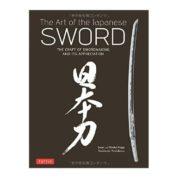 Sword Books