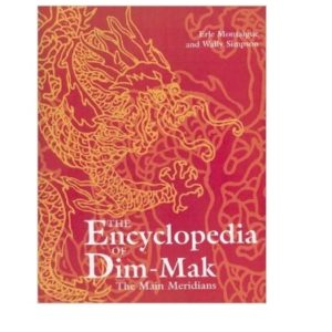 The Encyclopedia of Dim Mak
