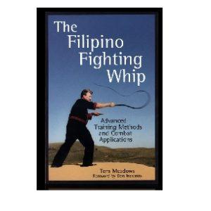 The Filipino Fighting Whip