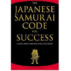 Japanese Karate Books